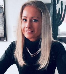 Doreen Schönemann