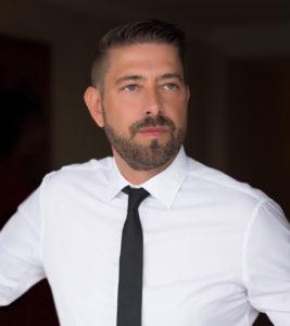 Steffen Schönemann
